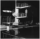 Helmut Newton, 'Diver', Fine Art Photographic print, Various sizes