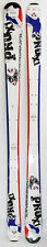 Rossignol Pro X1 Flat Skis - 140 cm Used