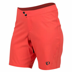 Pearl Izumi Canyon Women's MTB Shorts