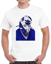 Toronto Maple Leafs Goalie Mask Tee Shirt Mike Palmateer | Multiple Colors