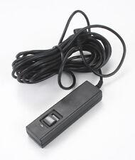MINOLTA RELEASE CABLE RC-1000/182374