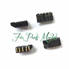 Headphone / Earphone Jack Flex Cable Charger Port For LG G pad 8.0 Verizon VK810