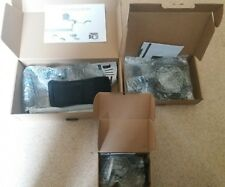 Neewer DSLR Rig Movie Kit System Shoulder Mount+Follow Focus+Matte box.
