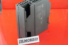 Siemens 6es7341-1ah01-0ae0 angoli rottura