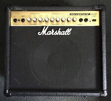 MARSHALL VALVESTATE GUITAR AMP MADE IN ENGLAND VS30R EX CONDITION-TESTED