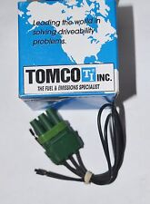 Connector CADILLAC CHEVROLET CHRYSLER DODGE FORD GMC HONDA JEEP SATURN PONTIAC