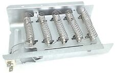 EXP279838 Heating Element ( Replaces 279838 PS334313 AP3094254 3398064 3403585 8
