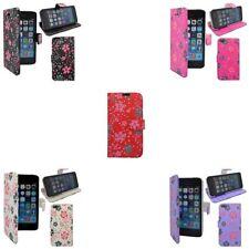 Custodie portafoglio rosso Samsung per cellulari e palmari
