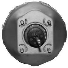 Power Brake Booster-GAS, FI, Natural Pwr Brake Exchg 80136