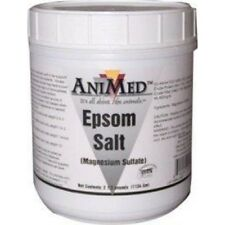 Animed Epsom Salt - 053-90134(Pack of 1)