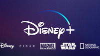 Disney Plus Access 1 Year Warranty Disney + Subscription Account | Deliver ASAP