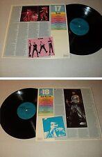"""SLADE GARY GLITTER 33 TOURS LP 12"""" UK"""