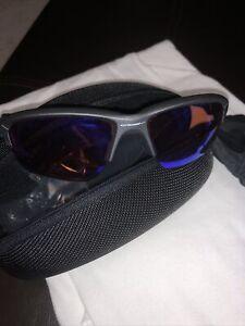 Oakley Flak Draft Sunglasses OO9364-6706 Steel W/ PRIZM Golf Lens, New (other)