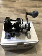 Avet Reels products for sale   eBay