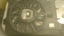 VOLVO V70 S60 mk2 radiator  fan 30723105