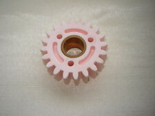 PINK GEAR  IDEAL FOR QUALCAST CLASSIC  35S  / 43S