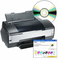 Printer & Scanner Parts & Accessories for Epson Stylus Photo