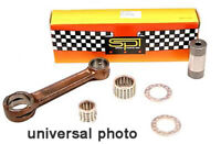 ALL OPTIONS 01-02 Connecting Rod PTO Snowmobile Arctic Cat MOUNTAIN CAT 800