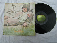 JAMES TAYLOR LP SELF TITLED apple sapcor 3 ( stereo )..... 33rpm / rock