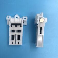 2X 003N01018 for Xerox 3210 3220 3320 3635 6110 PE 16 120i ADF HINGE JC97-01707A