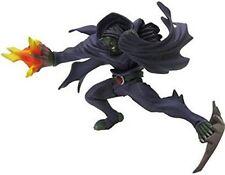 Spiderman Marvel Ultimate Spider-Man Vignette-Green Goblin