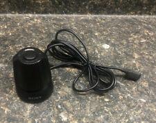 Sony RM-CDC2 Car CD Walkman Player Remote Control 1x