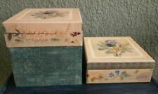 Bob's Boxes
