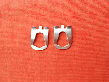 1953 - 1972 GM CHEVY PONTIAC BUICK OLDS DOOR LOCK PAWL CLIPS