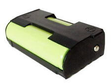 Battery Replacement for Sennheiser ew 152 G2, SK 2000, ew 145 G3, SKM 100-835 G3