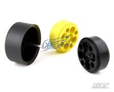 MST Drift tire remover set (universal) 700006 New