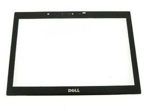 Dell E6410ATG Displayrahmen Front Bezel 01R8M3