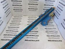 JERGURSON LUMENATOR EPL-100 w/ ADLET MODEL # S7872  XIHX SERIES NEW