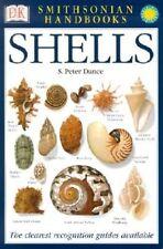 Shells Book, , Good