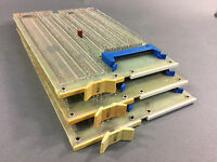 DEC Digital W9512 Wire Wrap Module - NEW