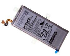 Bateria original Samsung Galaxy NOTE 8 N950F EB-BN950ABE desmontaje ENVIO GRATIS