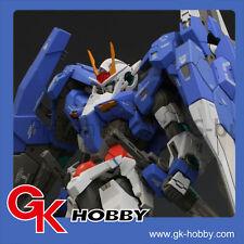 295 Korean MS Build Recast 1:100 GN-0000 00 Gundam MG Conversion kit 00高達