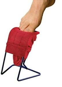 Helping Hand Ezy-on Small Compression Stocking Applicator / Sock Aid Applicator