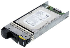 NUEVO DISCO DURO NetApp x262b-r5 250gb 7.2k k SATA 108-00086+A1