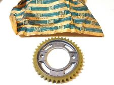 1978-1981 GM V6 CAMSHAFT SPROCKET NOS