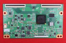 Sony KLV-55EX500 KLV-46EX500 T-con TDP_V0.4 Logic Board LTY550HJ01 Screen