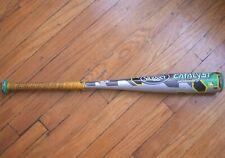 Louisville Slugger Catalyst Baseball Bat SLCT14-RR 28/16 Composite 2 5/8 -12