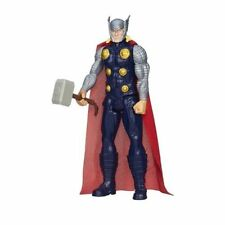 Action figure Hasbro 30cm