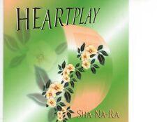 CD SHA-NA-RAheartplayNEAR MINT (R0523)