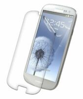 invisibleSHIELD Screen Protector for Samsung Galaxy S3