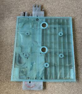 Bosch Dishwasher SRS45E22GB/01 Heat Exchanger