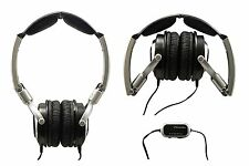 Sentry H0500 Noise Canceling Headphones (Discontinued by Manufacturer)