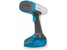 Cepillo de Vapor - Rowenta DR7000 Access Steam Minute, 1100W,