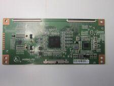 RCA LED42C45RQ T-Con Board V420DK2-PS1