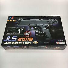 Airsoft G17 G18 Replica BB Gun