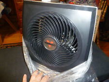 Vornado Whole Room Heater (never used) Quality product